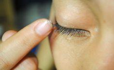 vaseline-for-eyelashes