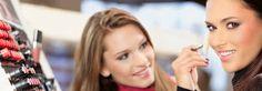 Wenn Sie für Ihren nächsten Kosmetik Shop gehen, darüber nachzudenken, wie viel Zeit, Geld und Energie verschwenden Sie. Kosmetik Shop, Kosmetik Online Shop, Shops, Web Magazine, Hair Accessories For Women, Best Web, Makeup Products, Summer, Fashion