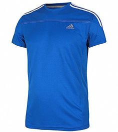 (アディダス) adidas Men's RSP SS T ランニング メンズ 半袖 T シャツ RSP SST ... https://www.amazon.co.jp/dp/B01K1IC9MW/ref=cm_sw_r_pi_dp_x_FGM9xbB75WRE5
