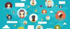 Las 3 Mejores Herramientas para Detectar Influencers en tu Nicho
