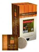 Wolfgang Puck South Pacific Organic Fair-Trade Coffee Pods