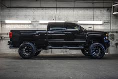 Used 2015 Chevrolet Silverado 3500 LTZ with at Northwest Motorsport in Puyallup, WA. Buy a used Black Chevrolet Silverado. Lifted Chevy Trucks, Gm Trucks, Chevrolet Trucks, Chevrolet Silverado, Cool Trucks, Pickup Trucks, Lifted Ford, Dually Trucks, Lifted Silverado