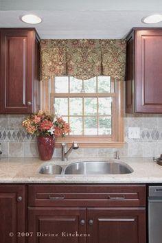 Window treatments for casement windows pella designer for Best window treatments for casement windows