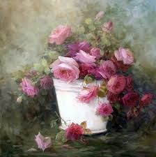 Картинки по запросу Frans Mortelmans (1865-1936) ~ Belgian painter
