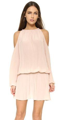 Ramy Brook Lauren Dress | SHOPBOP
