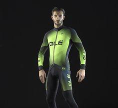 http://i00.i.aliimg.com/wsphoto/v0/32226703356/ALE-2014-2015-sportswear-font-b-cycling-b-font-font-b-jerseys-b-font-mountain-bike.jpg