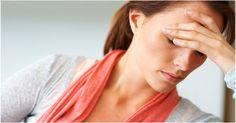 Promena životnih navika, zdrava izbalansirana ishrana, redovan osmočasovni san, najbolja su rešenja kako smanjiti kortizol hormon stresa?