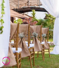 41 desirable mid range budget restaurants in nairobi images rh pinterest com