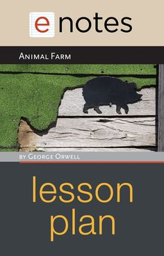 Critical essays major themes of animal farm