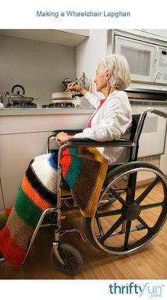 7 best things to make for nursing homes images nursing home gifts rh pinterest com
