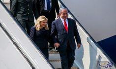 اثيوبيا تدعم حصول اسرائيل على وضع مراقب…: حصل رئيس الوزراء الاسرائيلي بنيامين نتانياهو، في اليوم الاخير من جولته الافريقية الخميس، على دعم…