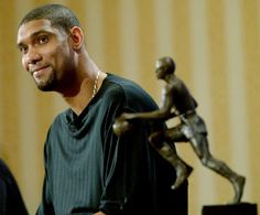 2 NBA Season MVPs - 2001-02, 2002-03 Photo: Edward A. Ornelas / San Antonio Express-News / SAN ANTONIO EXPRESS-NEWS