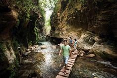 maravillas mexicanas (ruta sierra gorda , Queretaro)