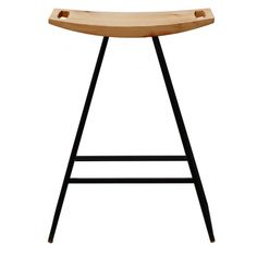 Roberts Stool - kitchen stools $460