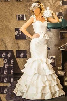 Novo vestido publicado! Carolina Teixeira - T34 por só 1200€! Economize um 52%!   http://www.weddalia.com/pt/loja-vender-vestido-de-noiva/carolina-teixeira-t34/ #VestidosDeNoiva via www.weddalia.com/pt