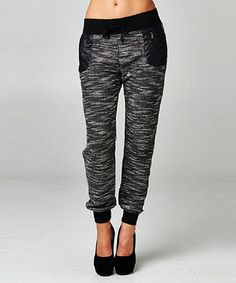 Women's Jogger Pants | zulily