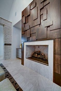 407 best fireplaces images in 2019 fireplace design log burner rh pinterest com