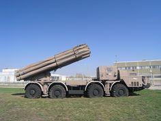 BM-30_Smerch-5185.JPG (2592×1944)