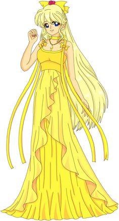 20 Best Sailor moon art images   Sailor moon art, Sailor