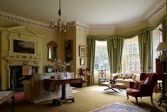 54 best drawing room images in 2019 living room bonus rooms rh pinterest com