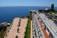 Best western Hotel Salobreña*** - http://www.lugaraosol.pt/pt/hoteis/listagem/item/best-western-hotel-salobrena