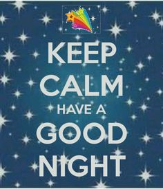 89 Best Good Night Quotes Images Good Night Sweet Dreams Good