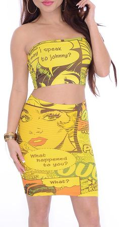 Speak-Great Glam is the web's best online shop for trendy club styles, fashionable party dresses and dress wear, super hot clubbing clothing, stylish going out shirts, partying clothes, super cute and sexy club fashions, halter and tube tops, belly and ha
