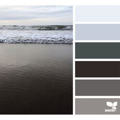 shore tones ❤ liked on Polyvore featuring backgrounds