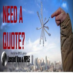 http://leasedlineandmpls.co.uk INSTANT ONLINE QUOTE. WE WORK WITH EVERY CARRIER TO BRING YOU THE UK'S BEST PRICE ON LEASED LINES, MPLS, EFM AND BONDED ADSL