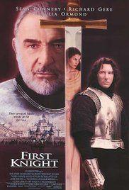 First Knight (1995) - IMDb