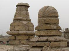 Basra - the Jewish merchants' houses - Image #27 - Iraq - WorldNomads.com