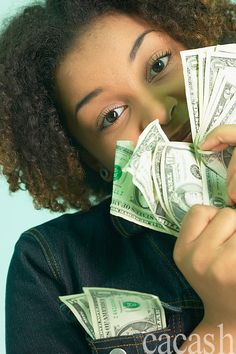 Get solve your financial problem hassle free. We will arrange short term loans, short term business loans apply now without any fees. Torrance Payday Loans and Check Cashing is very easy simple online application process without any hassle