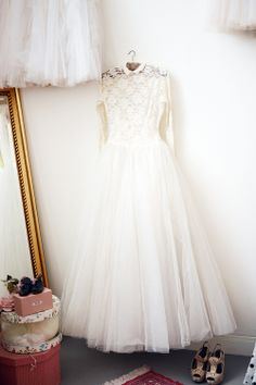 Fave new Fashion Blog: Elsa Billgren