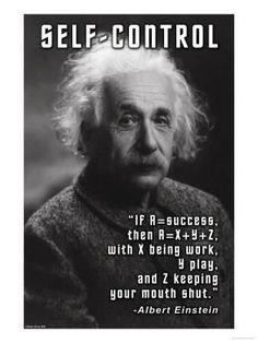 Citations D'albert Einstein, Citation Einstein, Albert Einstein Quotes, Wise Quotes, Quotable Quotes, Famous Quotes, Words Quotes, Inspirational Quotes, Sayings