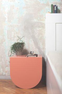 63 best interiors product furniture images home product design rh pinterest com
