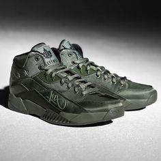 new product 13e84 06336 Basketball Sneaker, Feldjacke, Hypebeast, Salbei, Luft Jordans,  Fußbekleidung, Adidas,