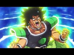 Check out this awesome music video which is made entirely of scenes from the upcoming Dragon Ball Super movie! Japan Graphic Design, Dragon Super, Broly Movie, Super Movie, Audio Latino, Friends With Benefits, Free Anime, Pvp, Hd Picture