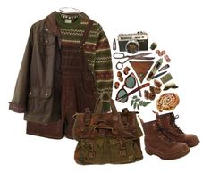 Fashion: The Flamboyant Fashion Revolution Mode Outfits, Retro Outfits, Grunge Outfits, Fall Outfits, Vintage Outfits, Fashion Outfits, Grunge Dress, Black Outfits, Hipster Outfits
