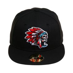 2aa7d0a158b139 215 Best Hats images in 2019 | Fitted caps, New era 59fifty, 25th ...