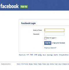 Facebook todo v1.3 Login para Joomla!   Facebook Login No hay necesidad de una larga hoja de inscripción y acelerar su proceso de registro con facebook login.  Comentarios de los lectores Habilitar facebook Comentarios en su sitio. así que los usuarios pueden hacer comentarios sobre cualquier pieza de contenido en su sitio.  Facebook Like caja  permite a los usuarios como la caja puede que tu Facebook página y ver su stream directamente desde su sitio web.