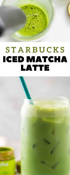 Delicious Recipes, Yummy Food, Healthy Recipes, Clean Eating Recipes, Healthy Eating, Matcha Green Tea Latte, Latte Recipe, Recipe Boards, Instagram Worthy