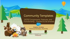Salesforce_Corporate_PowerPoint_Template_-_Official__1__copy__1__pptx