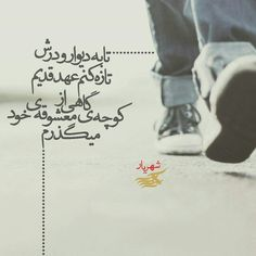 شهریار ●