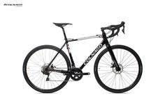 With the world of competitive cyclocross in mind, the CX was designed to win races. Colnago racing geometry, developed through years of experience with the greatest champions of the discipline. Bikes For Sale, 2020 Vision, World Championship, World Cup, Geometry, Bicycle, Racing, Board, Running