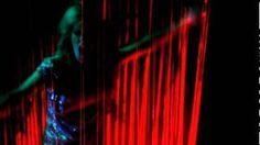 Ellie Goulding - Lights (Bassnectar Remix), via YouTube.