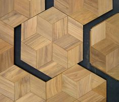Mosaics | Octagonal floor | Deesawat. Check it out on Architonic