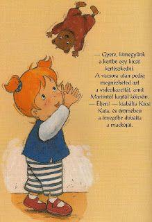 Boldogbaba: Mesekönyv - vegyes (sok) Winnie The Pooh, Disney Characters, Fictional Characters, Training, Baby, Coaching, Winnie The Pooh Ears, Fitness Workouts, Newborn Babies