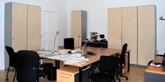 #Kinderhoffnung e.V. erhält #Büromöbel-#Spende durch #office4sale