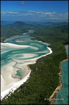 Google Image Result for http://offtheplanet.typepad.com/photos/queensland_australia/whitsunday_island_2.jpg