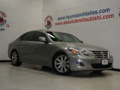 17 Awesome Pre Owned Vehicles Under 15000 Images Dallas Cars